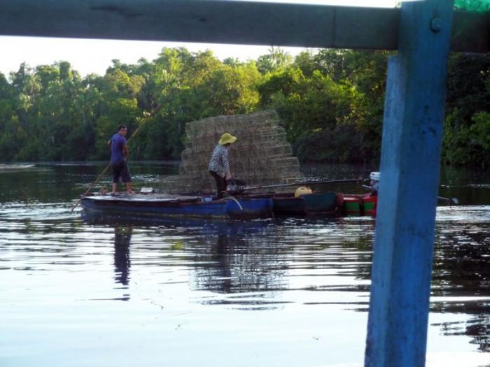 chi phat voyage fleuve