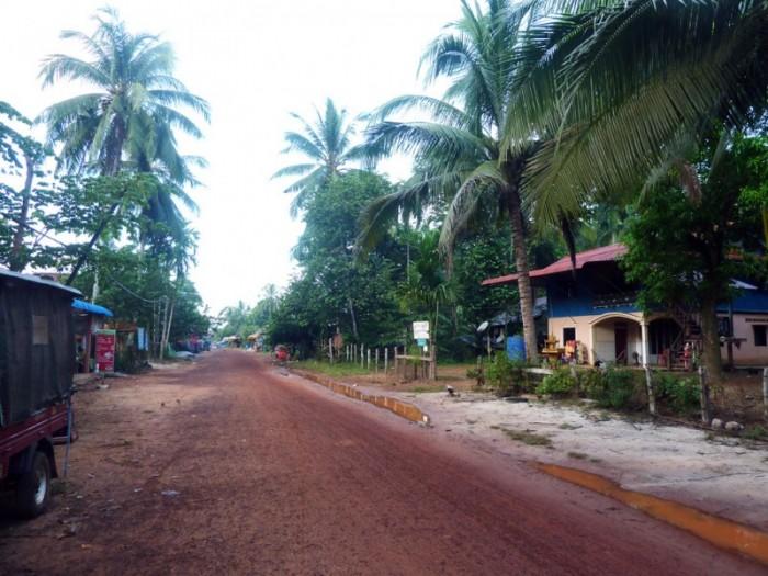 chi phat street
